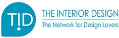 TID - The Interior Design