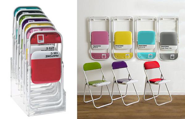 E tu, che colore scegli?