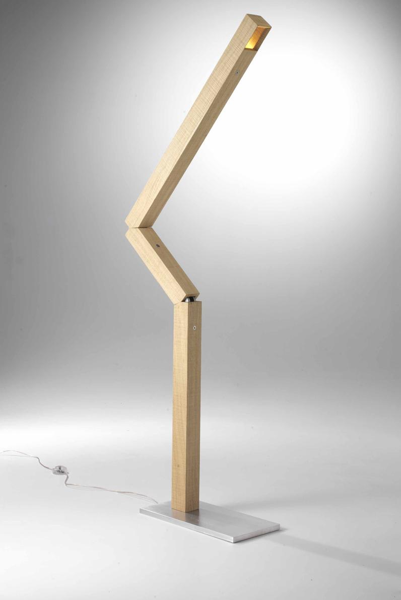 Design su misura: dal sogno alla realtà grazie a Tobo
