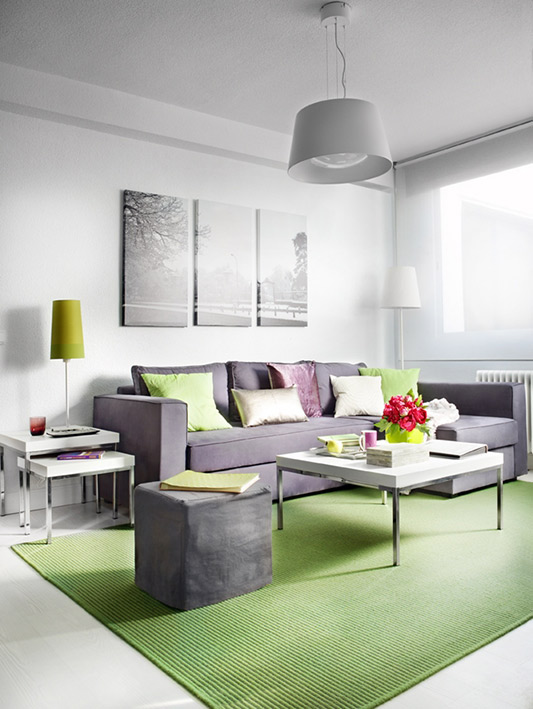 02-Briales-e-Sendin-soggiorno-Ikea.jpg