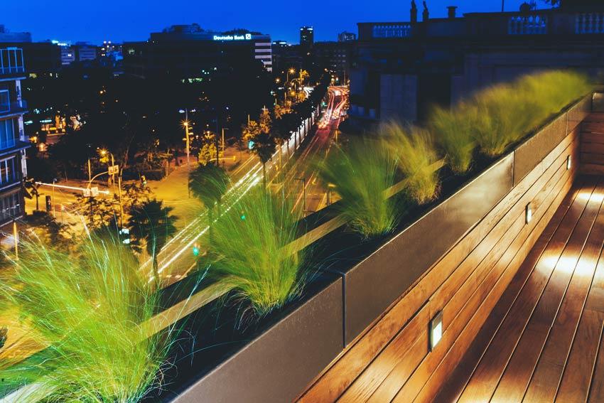 Ab Flat Home Sweet Home In Barcelona