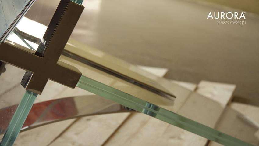 Mcqueen la sedia spericolata di stile e design for Aurora arreda