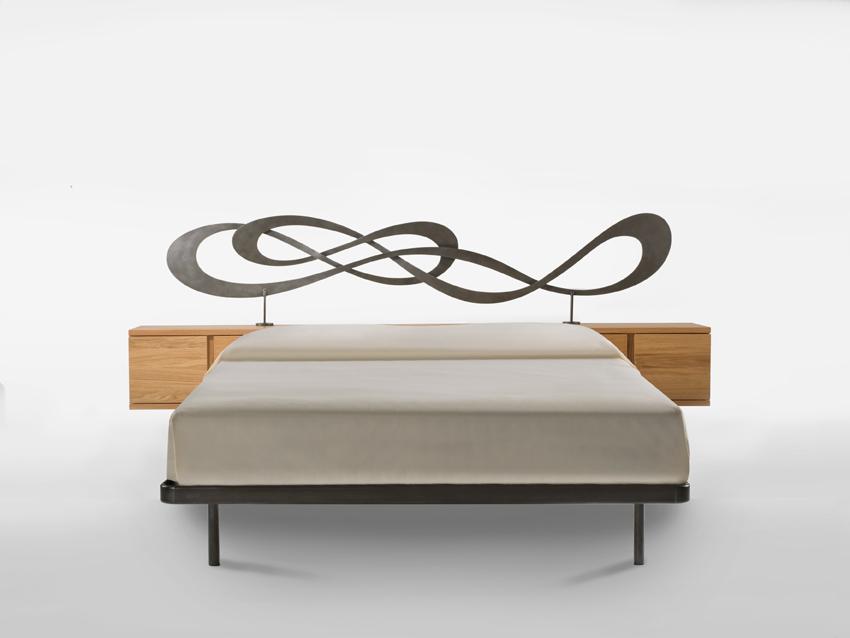 Oggetti di design di ferro per barel al salone del mobile 2014 for Articoli di design