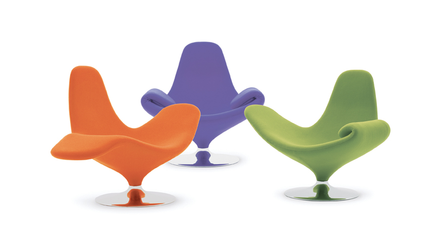 Design Stefano Giovannoni.Stefano Giovannoni China Can Help Italian Design