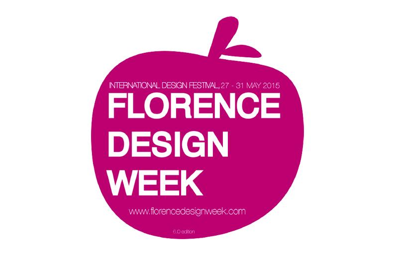 Florence Design Week: esperienza multiculturale