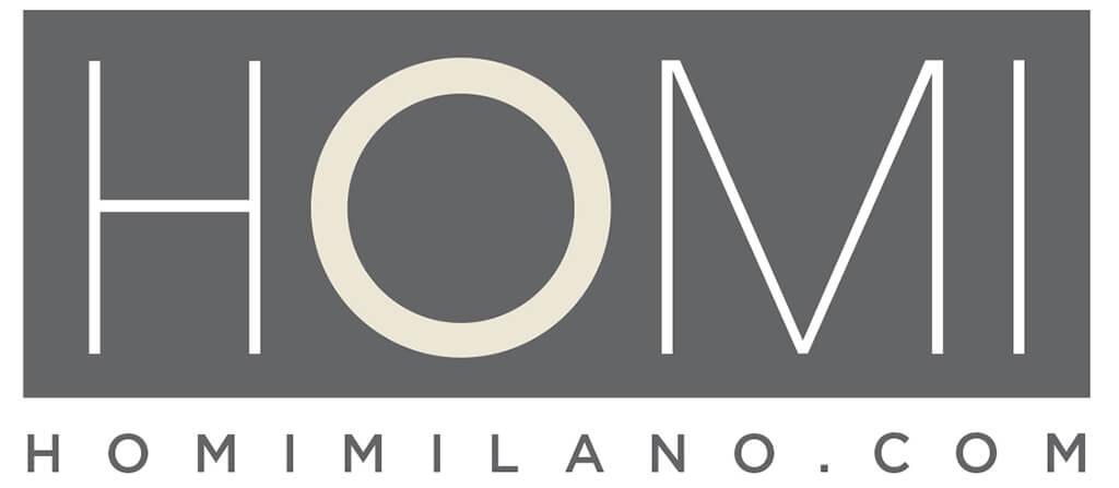 HOMI Milano: un percorso per ogni stile di vita