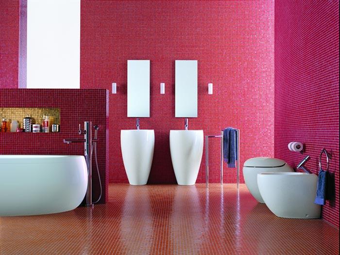 Stefano giovannoni china can help italian design