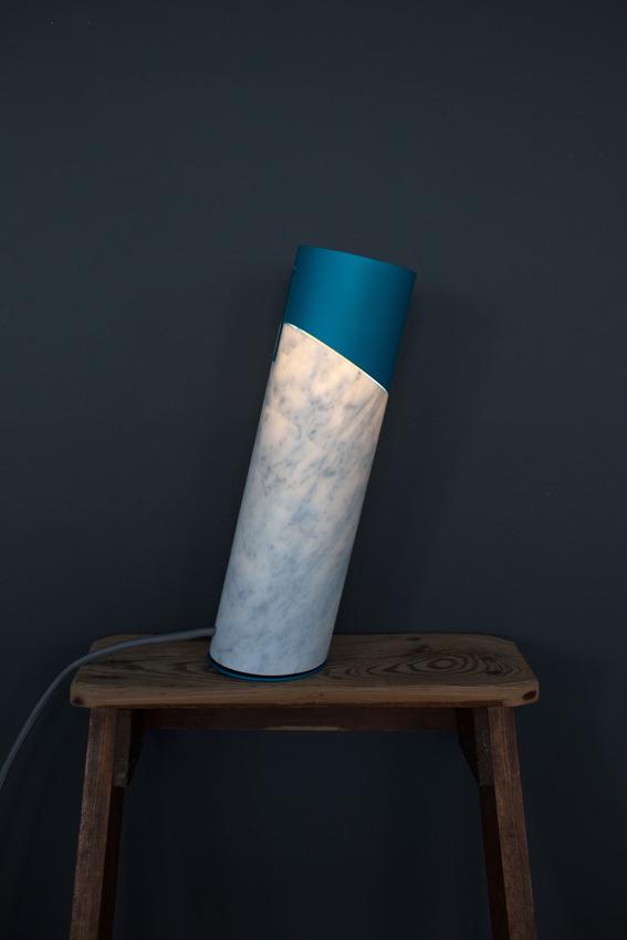 ITALIC: versatile emotion for an elegant multi-functional design item