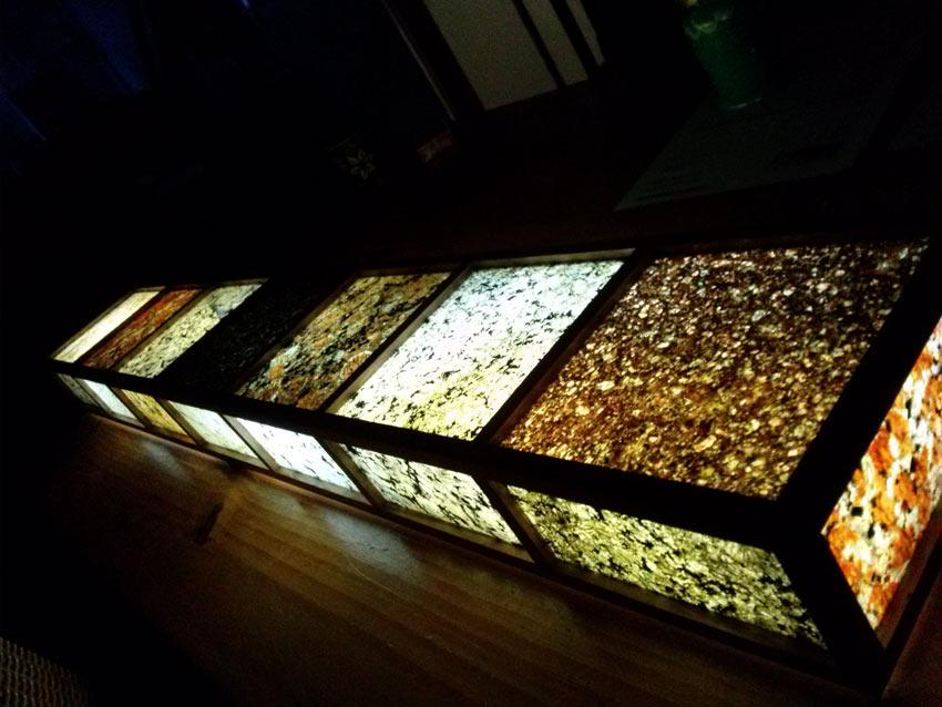 Lampada a LED? Molto di più