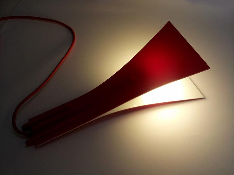 Claudia Bignoli: oggetti di design in continua evoluzione