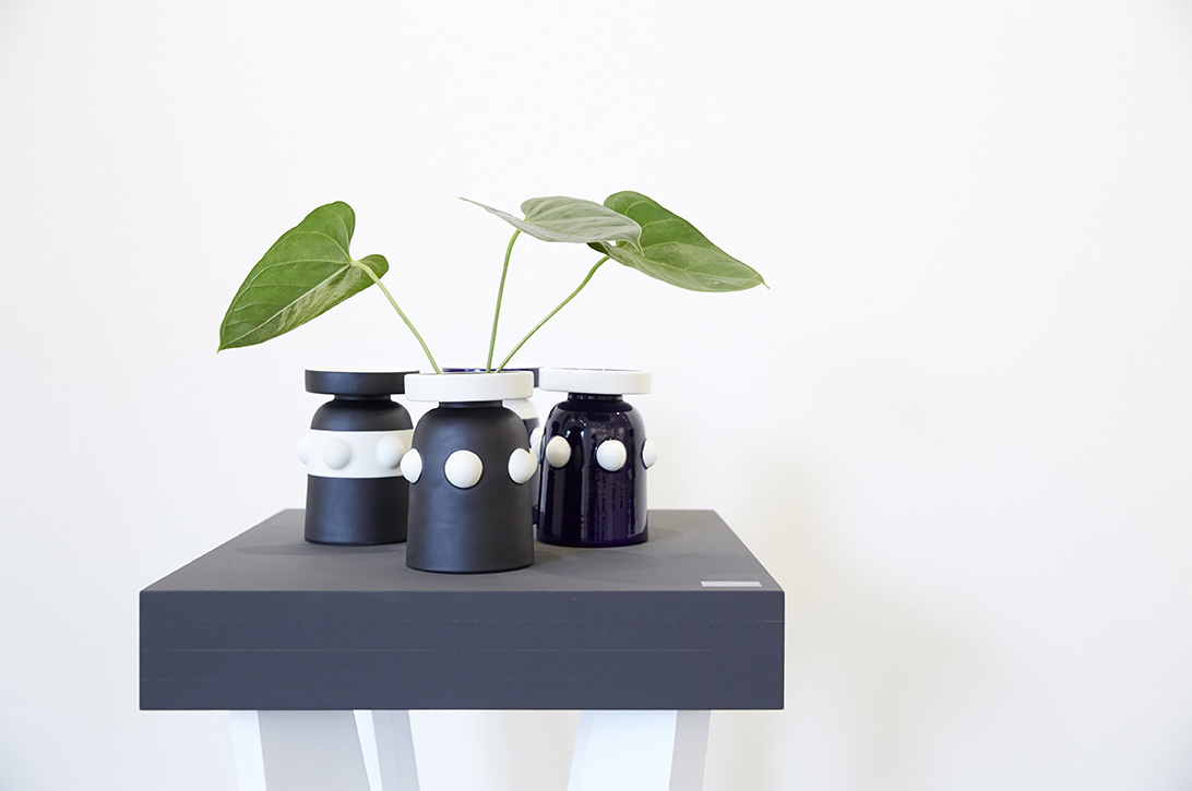 Maison objet design hits paris for Objet maison design