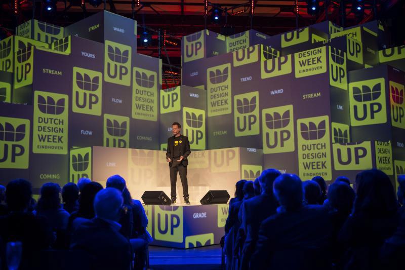 Dutch Design Week: tutti a Eindhoven