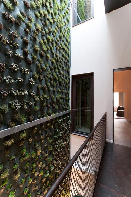 Palazzo Calò si trasforma in albergo e la storia sposa l'interior design