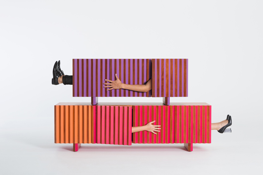 Innovative Furniture playplay, funny innovative furniture design