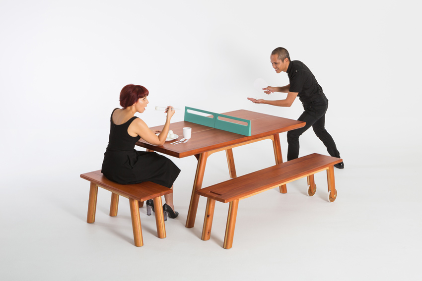 playplay, funny innovative furniture design
