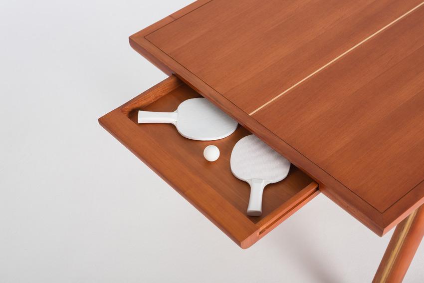 Innovative Furniture Desgin nook_redo cool examples of innovative furniture design Playplay Funny Innovative Furniture Design