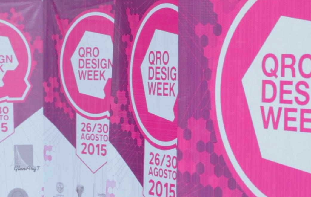 Il design torna a settembre in chiave messicana