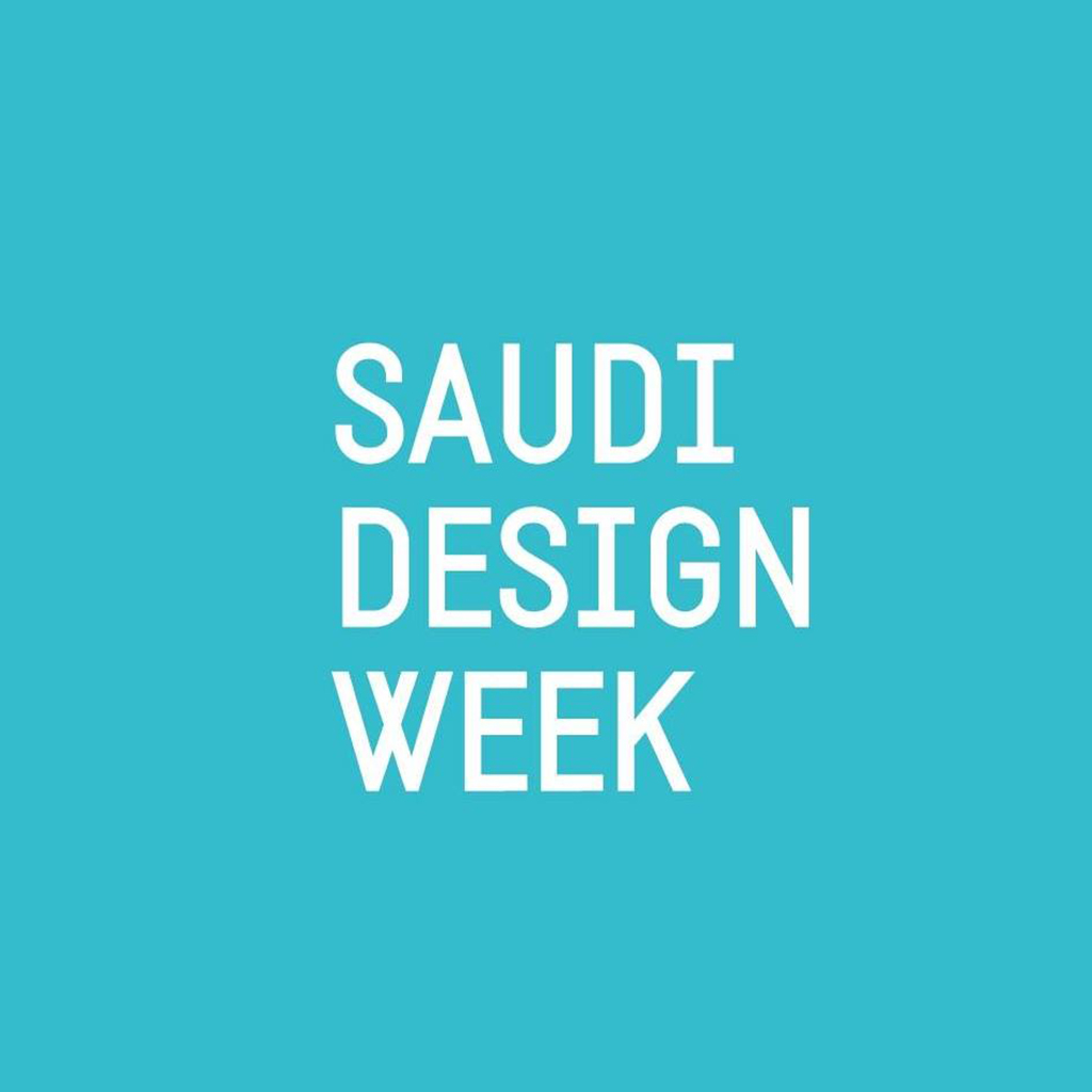 In Arabia Saudita è tempo della Saudi Design Week