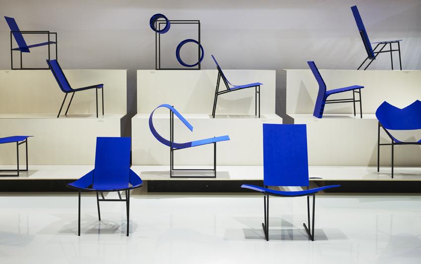 Stockholm Furniture Fair: la fiera del design dal sapore scandinavo