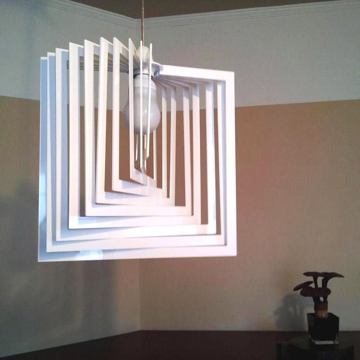 Claudia bignoli oggetti di design in continua evoluzione for Articoli di design