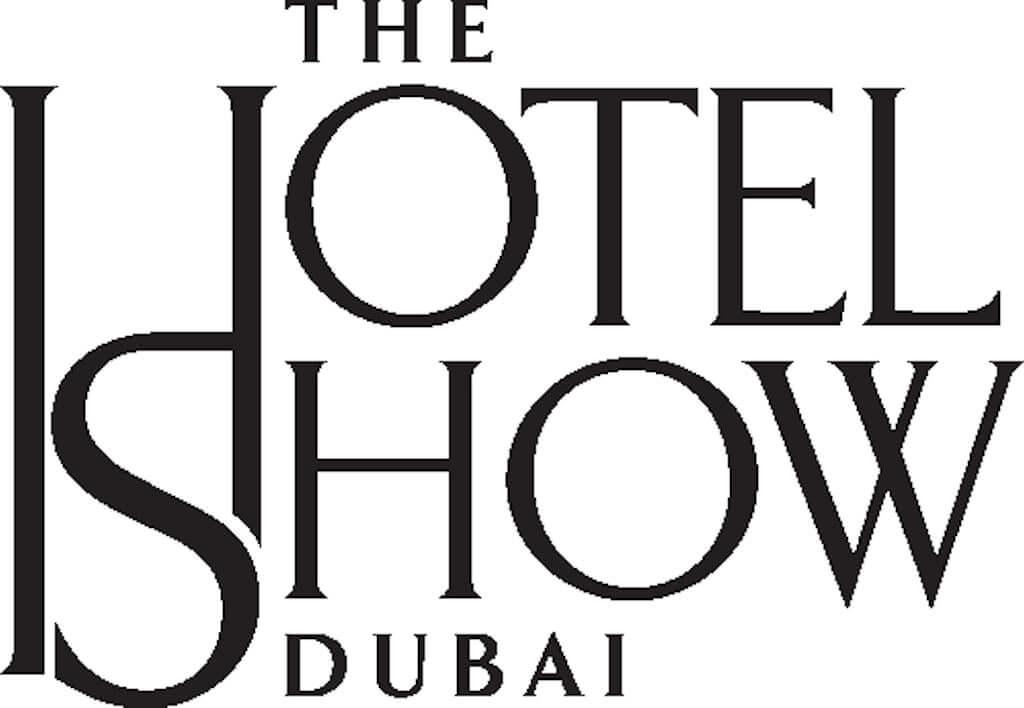 The Hotel Show Dubai rinviata a maggio 2021