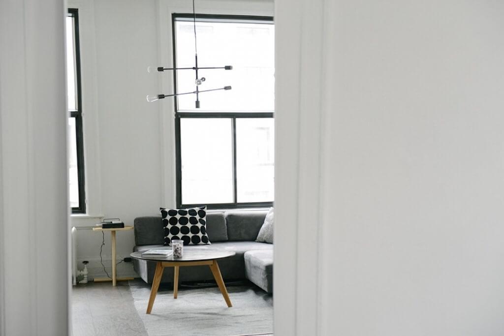 Gli affitti a Milano piu' amati dai giovani? Appartamenti e loft in stile industrial