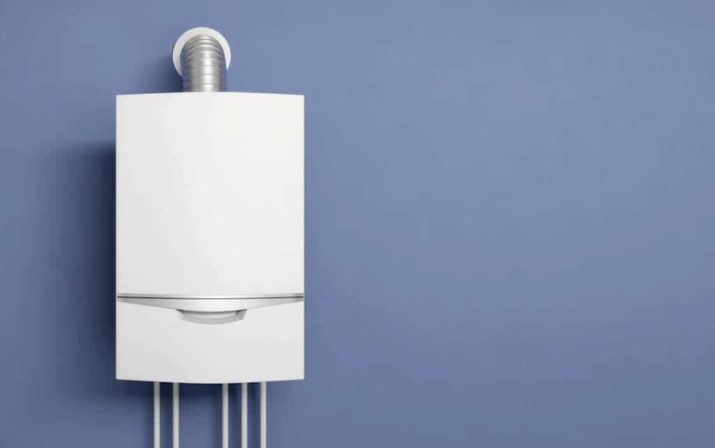 Funzionalita' e design: come scegliere una caldaia in stile con la vostra casa