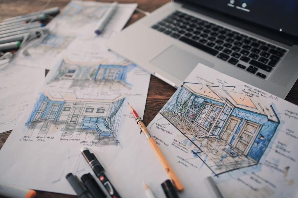 Come presentare un'idea progettuale al cliente
