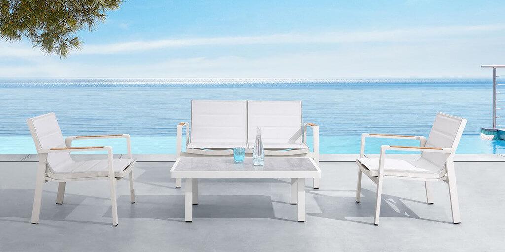 Higold Milano: la collezione NOFI si amplia di due nuovi modelli