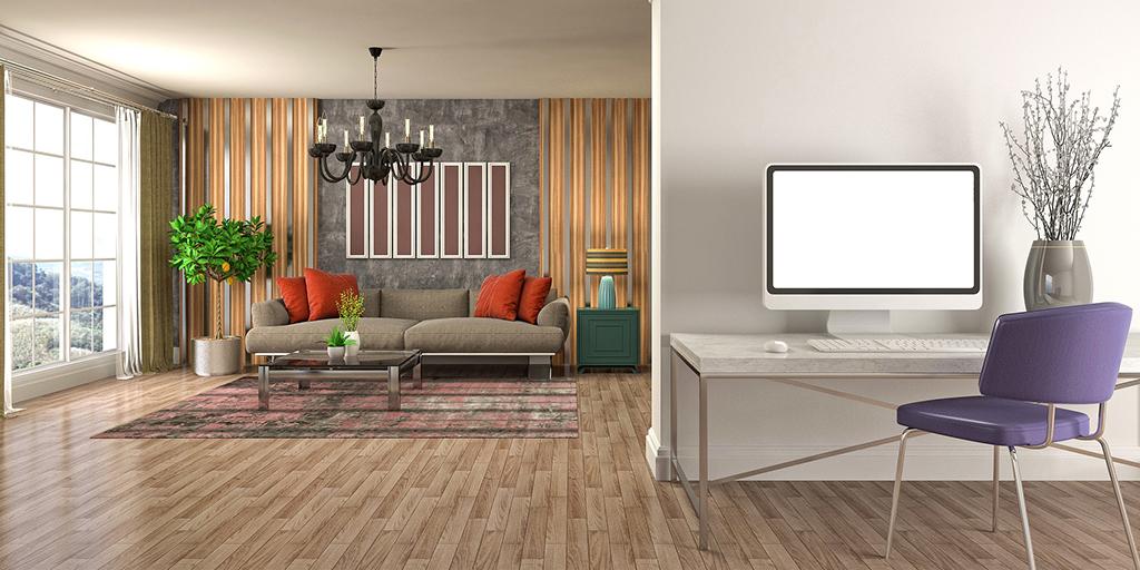 HomeLab Milano digitalizza la consulenza di interior design