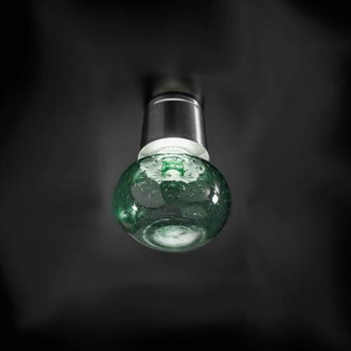 Illuminare il soggiorno con le plafoniere: 3 idee per non sbagliare