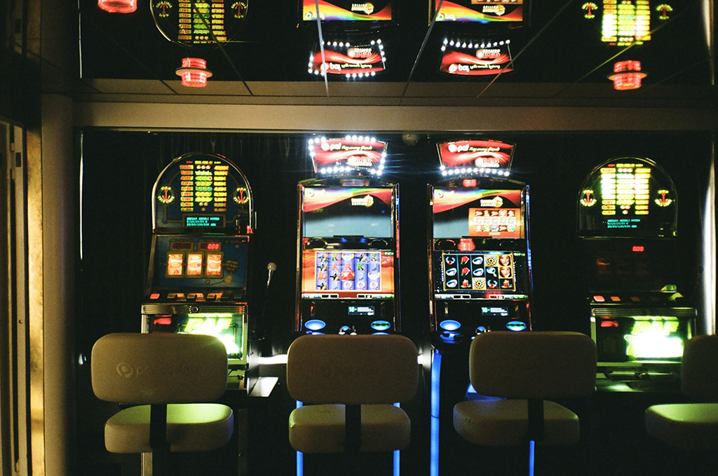 Quali sono i casino con un design incredibile, innovativo e curato nei minimi dettagli