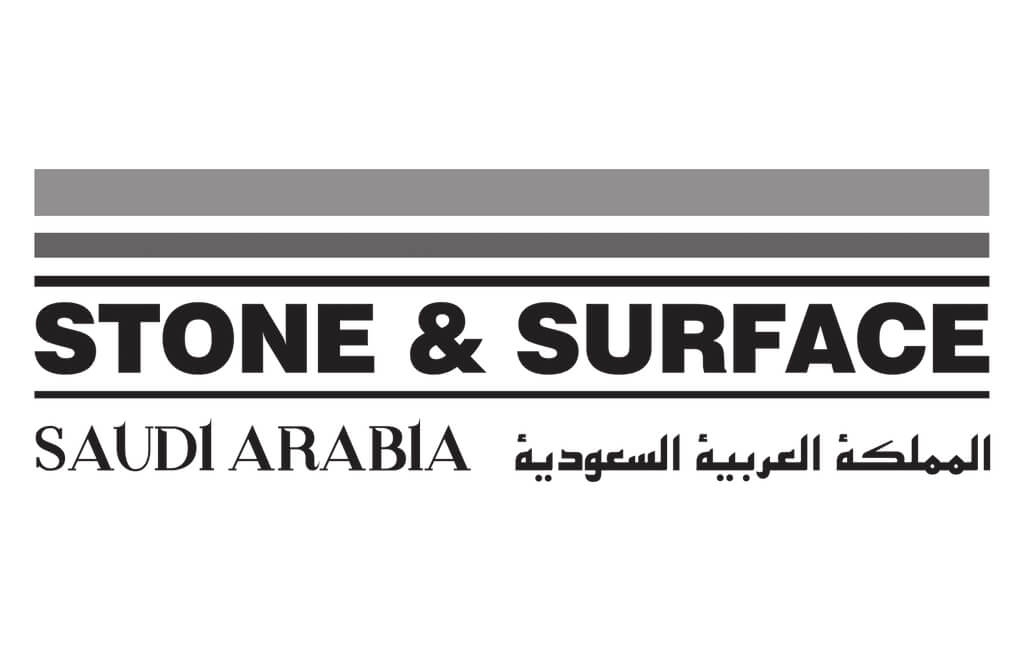 Stone & Surface Saudi Arabia: everything is ready for its second edition
