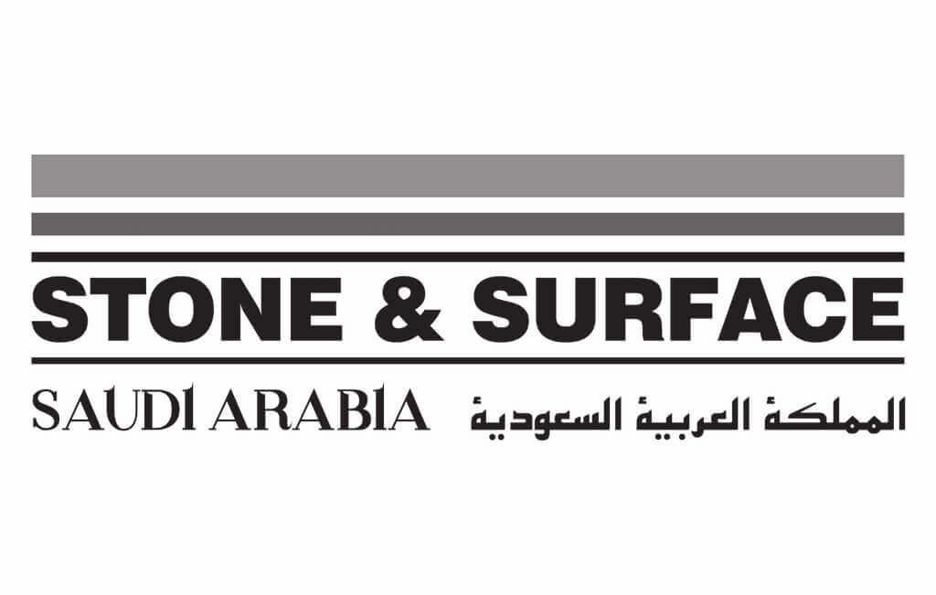 Stone & Surface Saudi Arabia: il conto alla rovescia e' ormai terminato