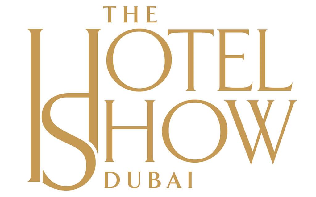 The Hotel Show Dubai si prepara per il suo evento piu' onnicomprensivo!