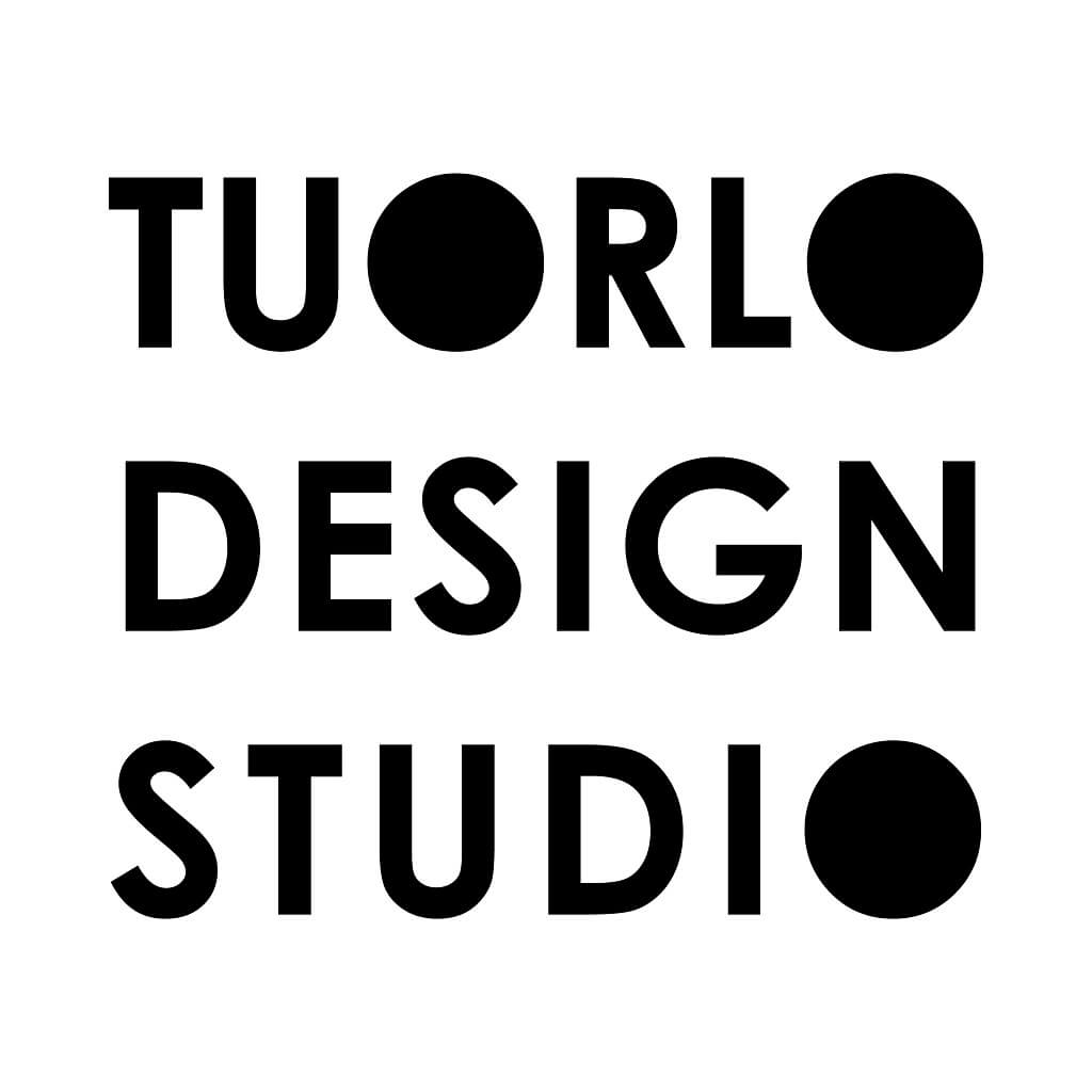 Tuorlo Design Studio – the design with an all-female vision