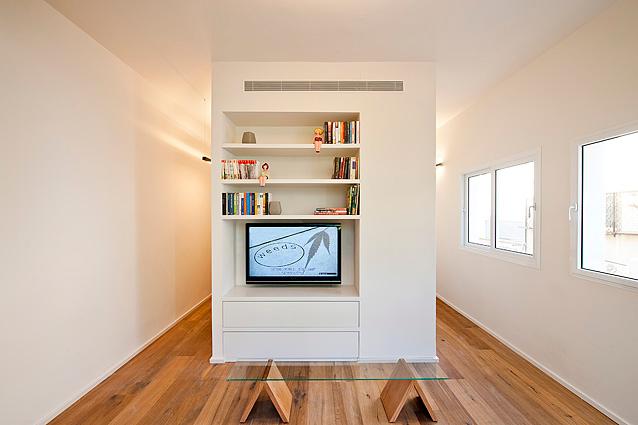 Chic (& cheap): è il progetto di interior design di Sfaro