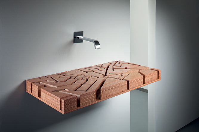 https://www.theinteriordesign.it/img/articoli/Water-map-015567.jpg