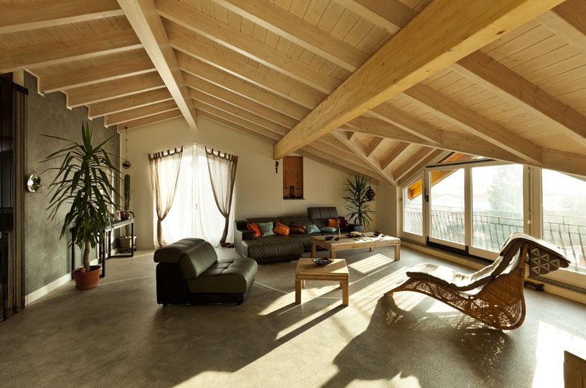 Il lusso della moda si sposa con l interior design for Articoli design casa