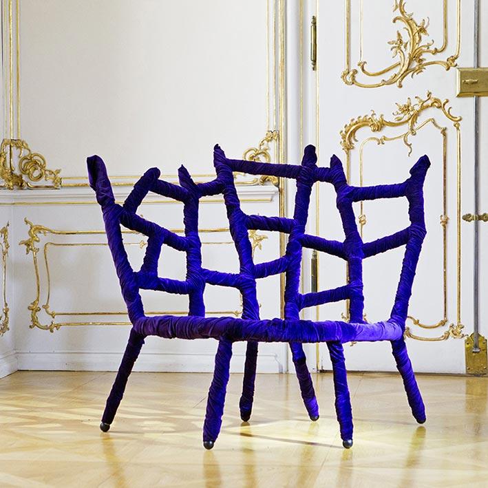 Boda Horak: design is all around us