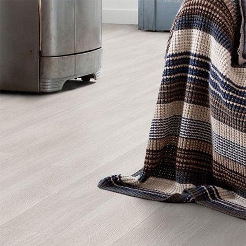 Parquet laminato: la scelta migliore per i pavimenti di casa