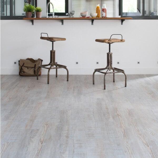 Parquet laminato la scelta migliore per i pavimenti di casa - Parquet vinyle clipsable ...