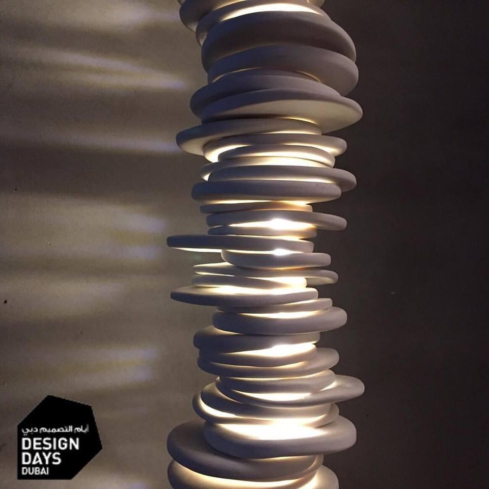 Design Days Dubai: un evento che non smette di far parlare di sè