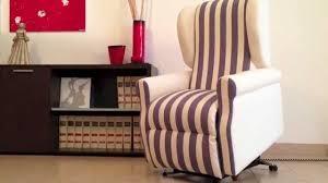 Dai sanitari alle poltrone relax, le scelte di design per la casa a misura di anziano