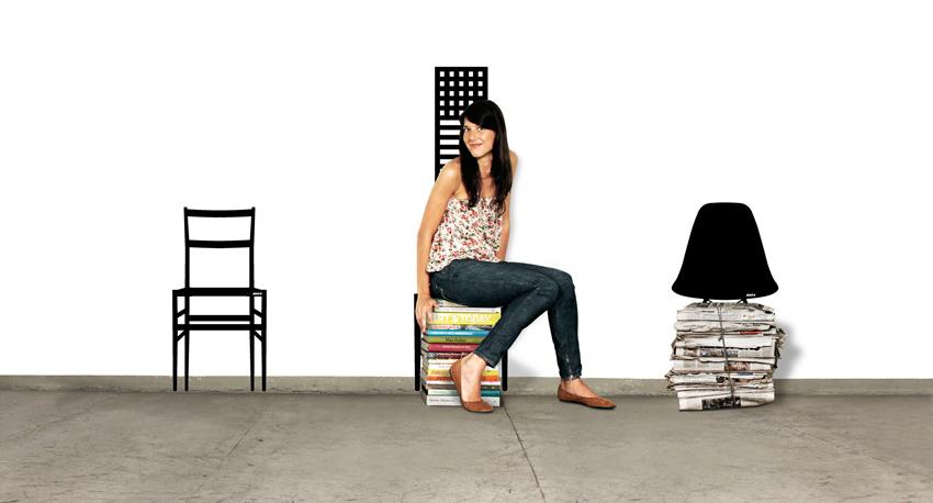 StickS-it: il design vicino alle persone