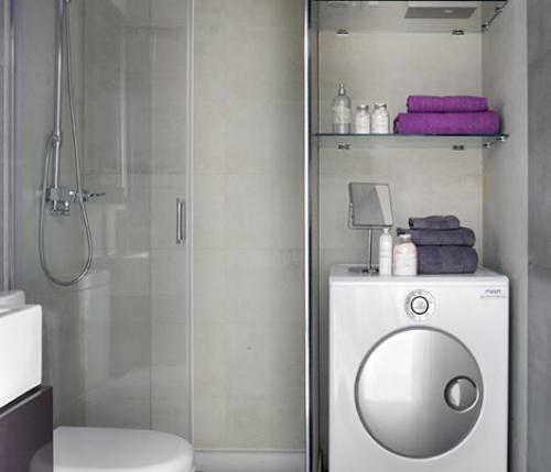 Lavandino Doppio Bagno Ikea: Arredo bagno arredamento part. Mobili ...