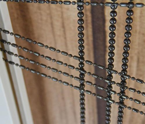 interior design con una catena dalle mille declinazioni