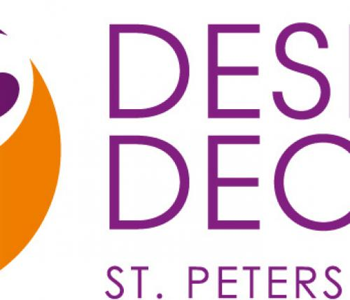 "The 5th edition of the exhibition ""Design&Decor"" St. Petersburg"