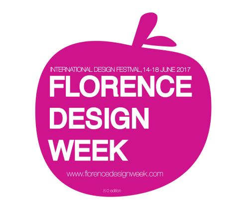 "Florence Design Week 2017 - ""Changing Cultures"""