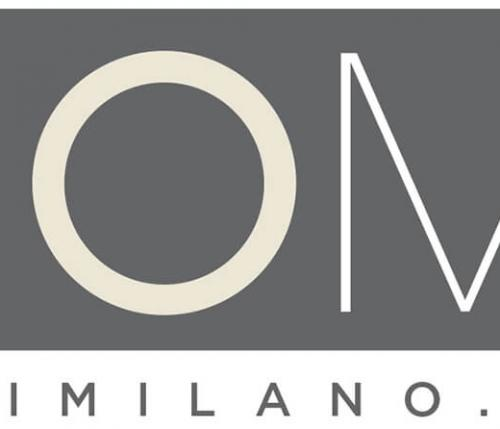 HOMI Milano: an itinerary for every lifestyle